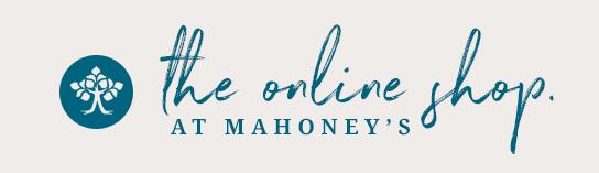 Mahoney's Garden Centers